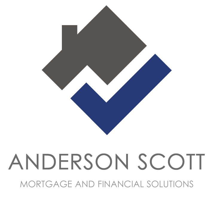 Mortgage and Financial Solutions